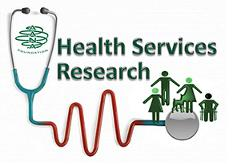 Health_Services_Research