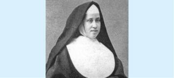 sister-bernard