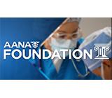 Spotlight on the AANA Foundation