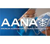 Spotlight on the American Association of Nurse Anesthetists